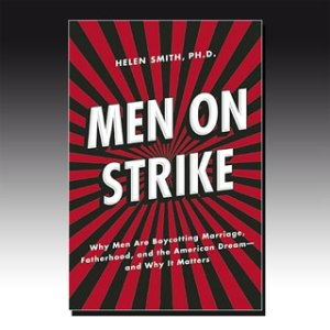 helen_smith_men_on_strike_cover