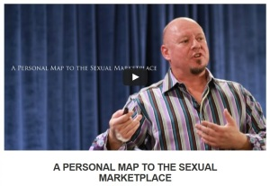 A Personal Map to the Sexual Marketplace