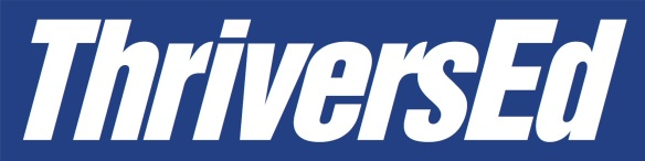 ThriversEd